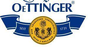 logo_marke_original_oettinger