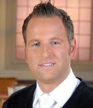 Richter-Alexander-Hold-Staatsanwalt-Stephan-Lucas