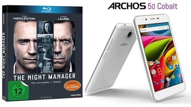 NEUNight-Manager-Box-ARCHOS