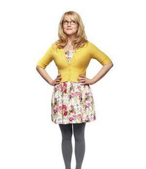 The-Big-Bang-Theory---Darstellerbilder---Melissa-Rauch-ist-Bernadette-Rostenk...