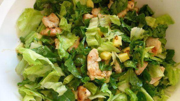 Salat-hähnchen-pixabay