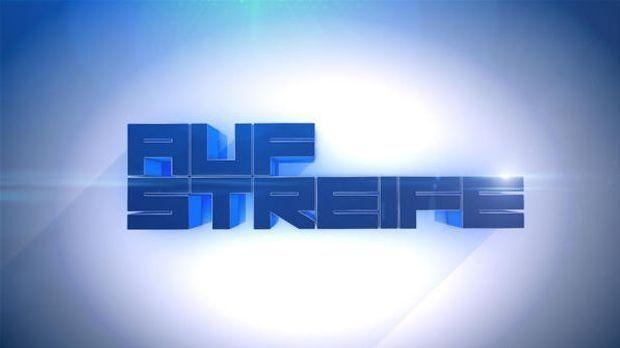 Logo_Auf_Streife_large