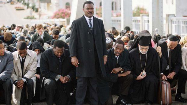 Selma-05-Paramount-Pictures