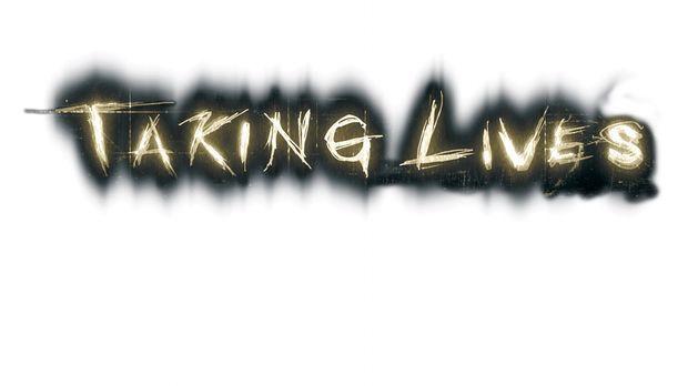 Taking Lives © Warner Bros.