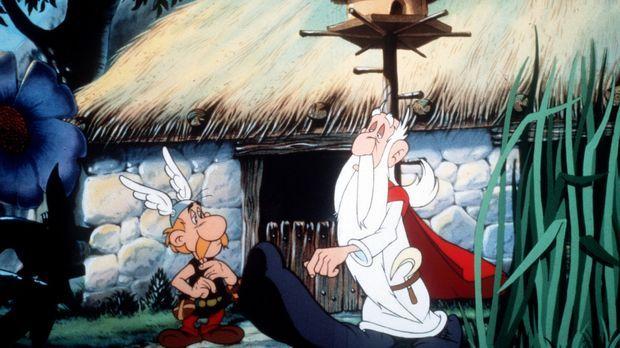 Asterix-und-Miraculix 1600 x 900 © Jugenfilm-Verleih GmbH