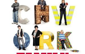 patchwork-family-dvd-box-1