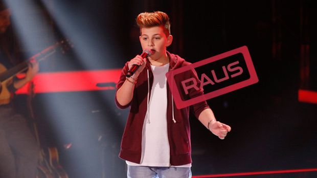 The-Voice-Kids-Stf04-RAUS-Merdan-SAT1-Richard-Huebner