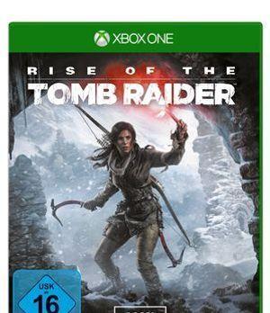 Xbox_One_FOB_Boxshot_HIGH_RGB