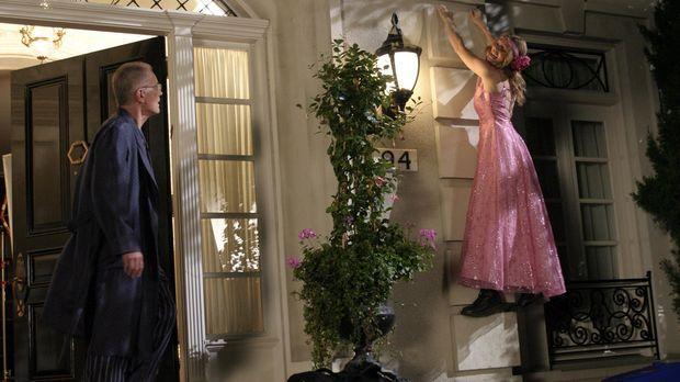 Pippa McGee (Heather Graham, r.) ist überzeugte Junggesellin und die ewige Br...