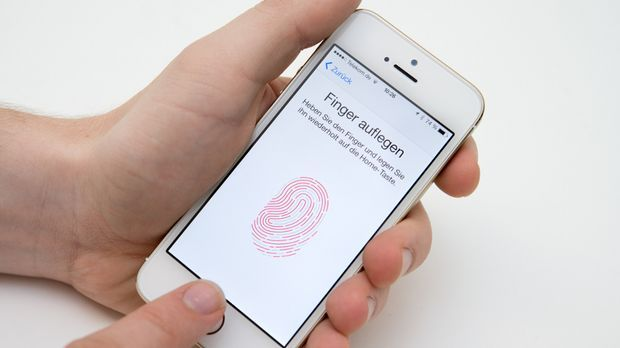 iPhone5s-Touch-ID_dpa