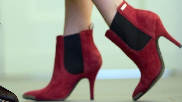 Chelsea Boots_dpa