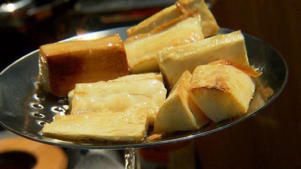WM Snacks Cassava_Chips