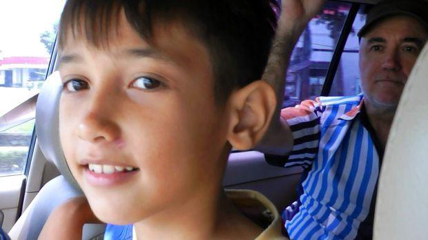 Kindesrueckholung_Indonesien