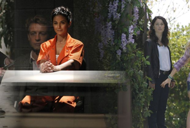 The-Mentalist_Staffel5_620-250-WarnerBrosTelevision