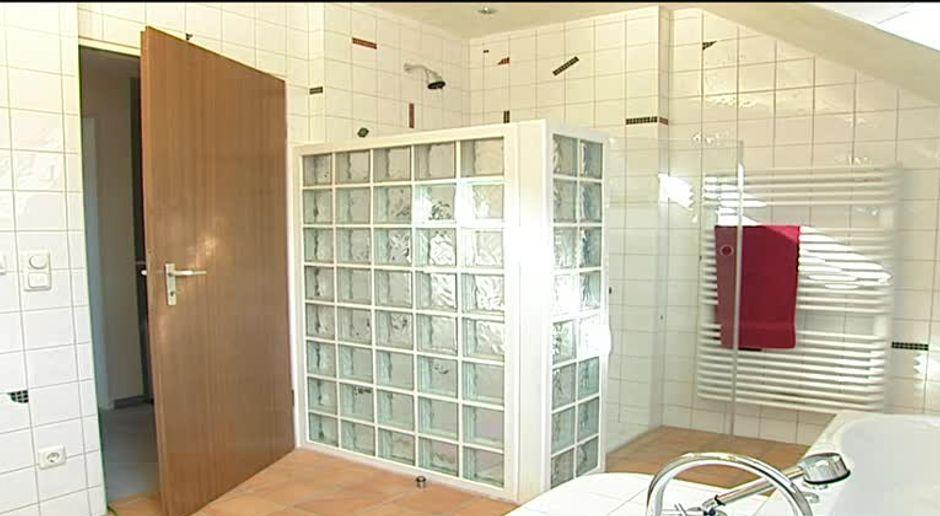duschkabine selber bauen die neueste innovation der innenarchitektur und m bel. Black Bedroom Furniture Sets. Home Design Ideas