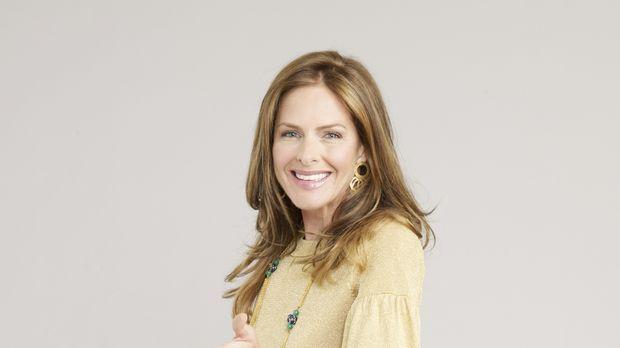 (3. Staffel) - Trinny macht aus Durchschnittsfrauen wahre Laufstegmodels ......