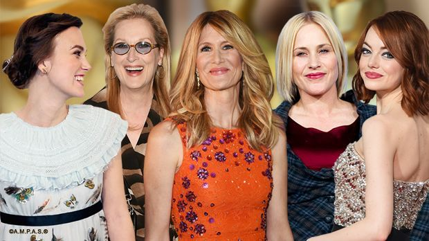 oscars-best-supporting-actress-nominations-STAGE