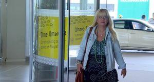 Julia Leischik Sucht: Bitte Melde Dich - Julias Suche In Griechenland - Teil 1