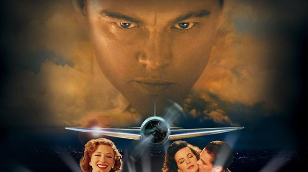 Aviator © Miramax International