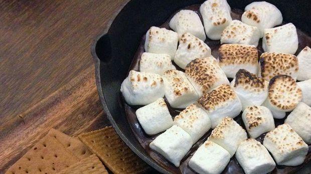 marshmallows-pixabay
