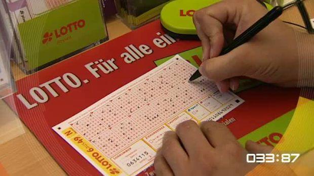 lotto online spielen hessen
