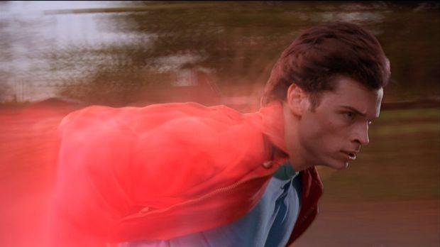 (4. Staffel) - In seinem letzten Jahr auf der Highschool begibt sich Clark (T...
