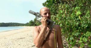 Wild Island - Folge 6: Der Streit Eskaliert