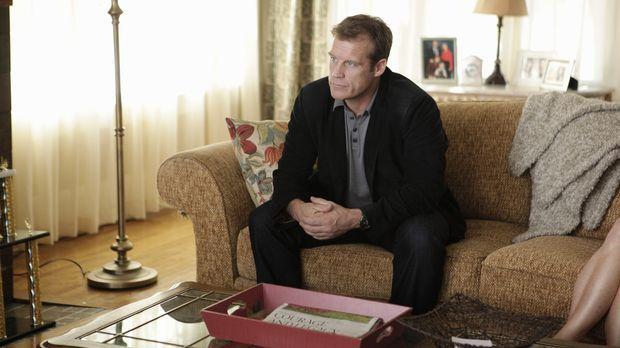 In einer psychiatrischen Klinik für Mädchen wird die Renee Cadwell tot in der...