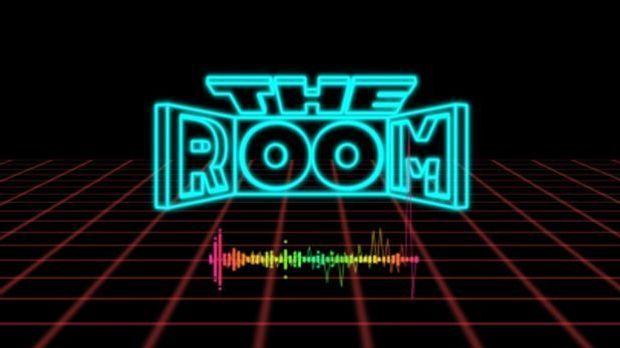 The Room Logo FINAL v2