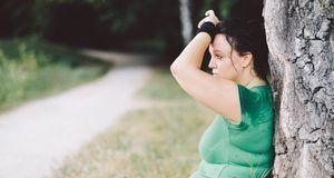 Schnell 10 Kg abnehmen? Wer übereifrig ist, tut seinem Körper nicht gut – und...