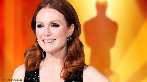 Oscar-Beste-Darstellerin-Julianne-Moore-STAGE
