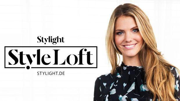 Viviane Geppert nimmt uns mit in die glamouröse Welt der Internet-Celebrities...