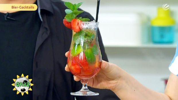 ffs-rezepte-bier-cocktail-erdbeer-wm