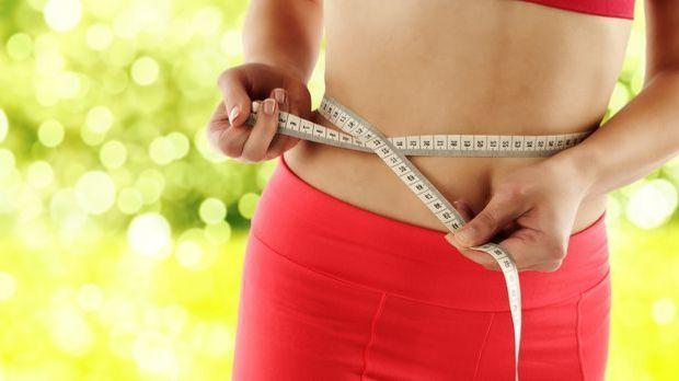 Mit dem richtigen Sport zum Abnehmen kommen Sie Ihrem Traumgewicht schnell nä...