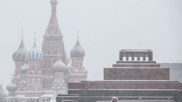 Heavy_snowfall_in_Mo_44125066
