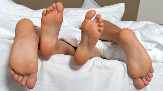 Einfache-Sexstellungen_dpa