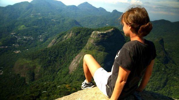 Mission Wissen weltweit: Orte für Todesmutige
