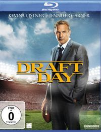 DRAFT_DAY_BR-Cover