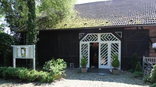 Bild_Folge 5_Kunsthaus Angelmodde_außen
