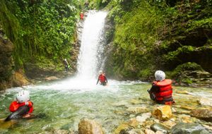 Grenzen_Canyoning_small
