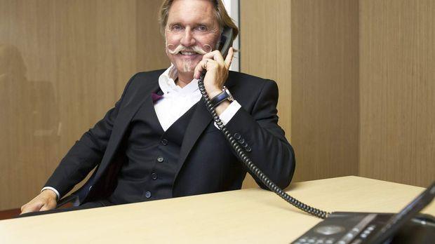 Ingo Lenssen