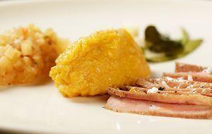 The-Taste-Stf01-Epi03-1-Schweineruecken-Oliver-Pudimat-02-SAT1