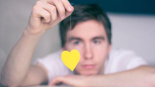 Sich-verlieben - Flirten Chatten Spa haben