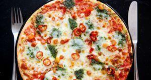 Fertigprodukte sollten im Zuge einer kalorienbewussten Ernährung besser nicht...