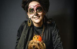 Halloween feiern_2015_10_16_Hunde-Halloween_Bild 1_fotolia_Kiko Jimenez