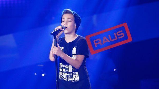 The-Voice-Kids-Stf02-Stephan-RAUS-SAT1-Richard-Huebner