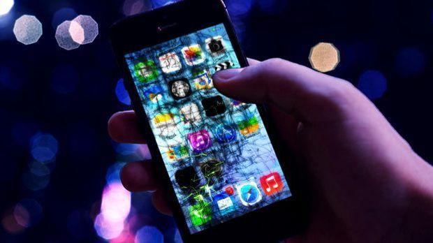 Leben ohne Smartphone