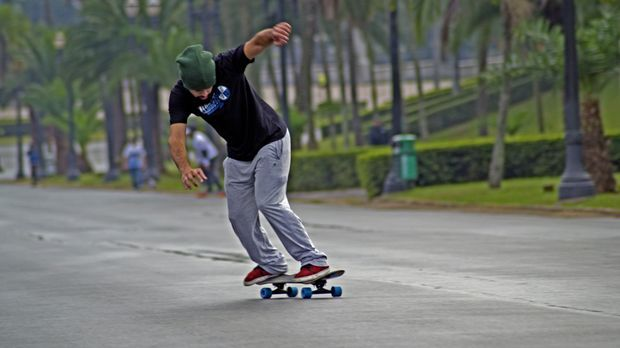 skateboard-pixabay