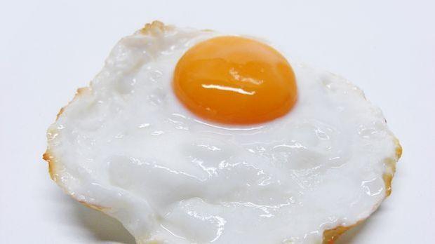 Cholesterin senken_Pixabay