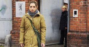 Anna Und Die Liebe - Staffel 4 Episode 888: Der Deal